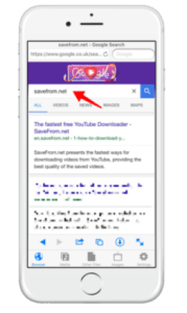 download igtv videos