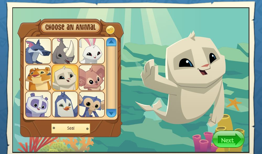 Play Animal Games for free at Agame.com