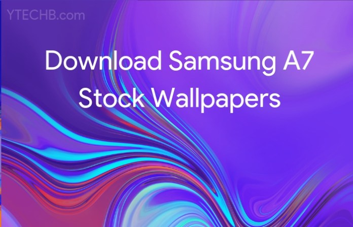 Samsung A7 Wallpapers