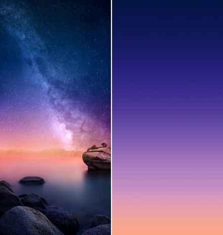 Download Xiaomi Redmi Note 6 Pro Wallpapers