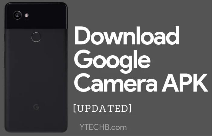 google pixel 3 camera apk download for nokia 6.1 plus
