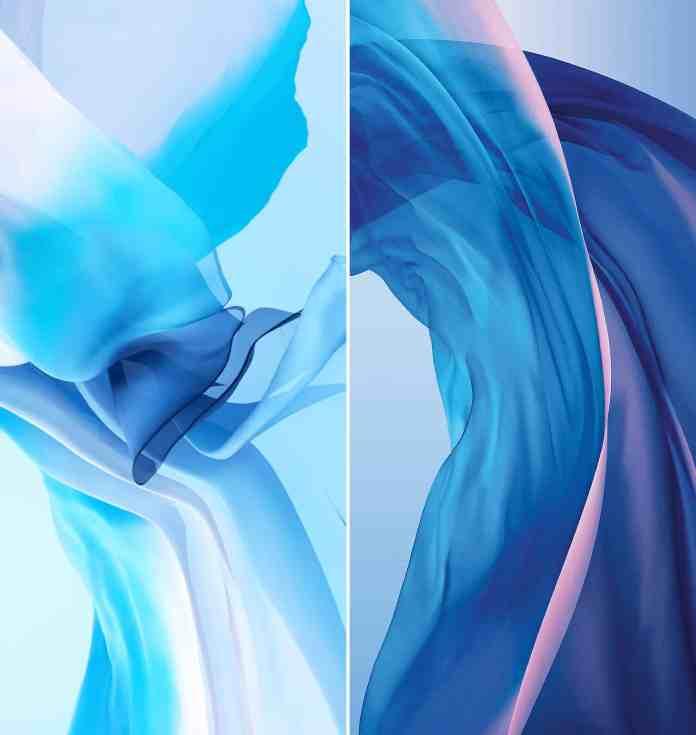 Download MacBook Air Wallpapers