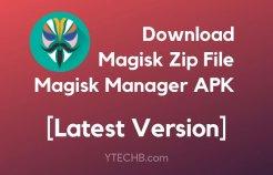 download winrar apk here