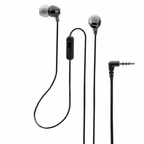 best earphones under 500