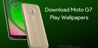 Moto G7 Play stock Wallpapers, Download Moto G7 Play Wallpapers, Moto G7 Play Wallpaper, Moto G7 Play
