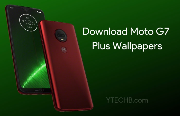 Download Moto G7 Plus Wallpapers Full Hd Resolution