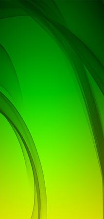 Moto G7 Power Wallpapers