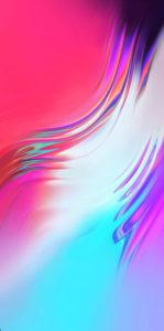 Samsung Galaxy S10 Plus 5G Wallpaper