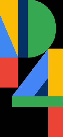 Pixel 4 Wallpapers