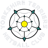 Yorkshire Terriers Netball Club