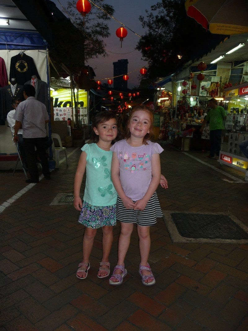 What To Do In Singapore With Kids It S More Than A Stopover