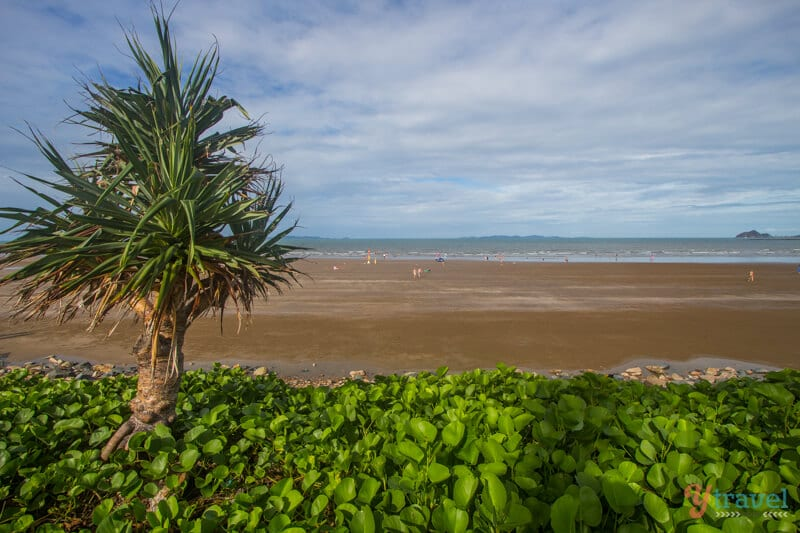 Yeppoon Queensland