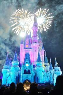 Hotels Disneyland Ca Budget Luxury