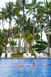 Movenpick Resort Boracay Island