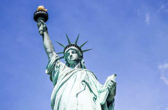 How to visit Statue of Liberty