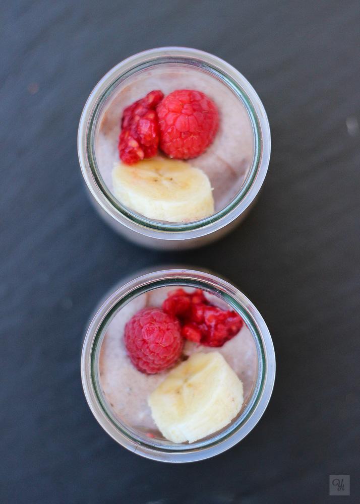 Vasitos yogur framb2