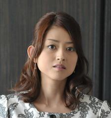 たぶらかし~代行女優業・マキ~|読売テレビ