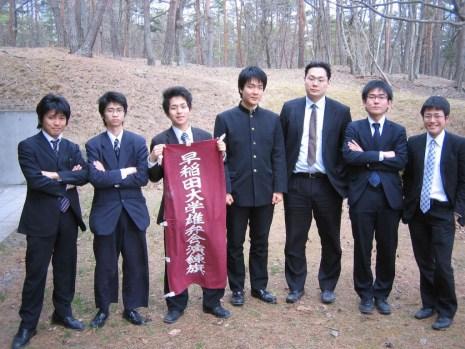 pic_2013spring_shinkan_gasyuku_11