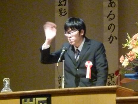 pic_2012autumn_takudai_2