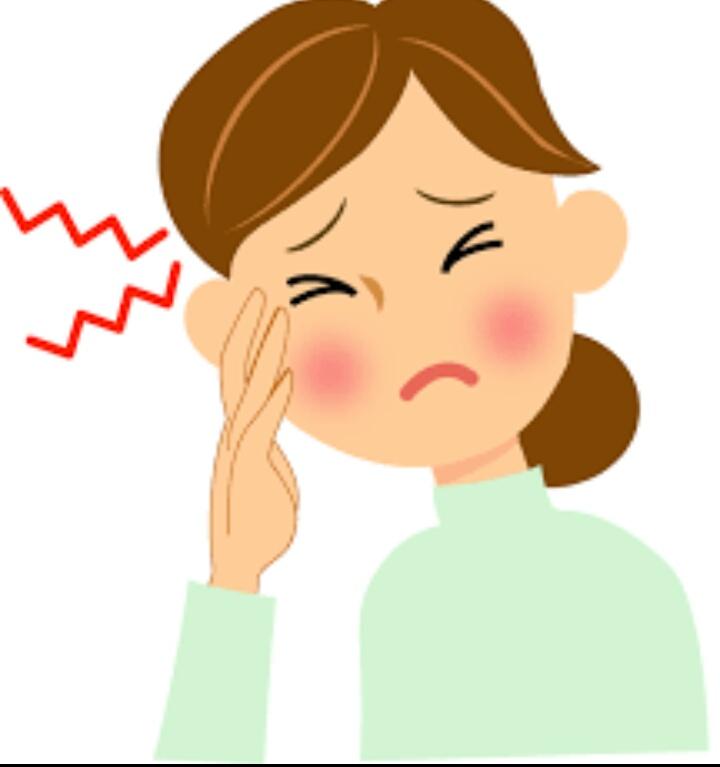 寢不足 頭痛 | 寢不足(睡眠不足)が原因の頭痛 そのメカニズム ...