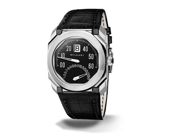 OctoRetrogradi-Watches-BVLGARI-102369