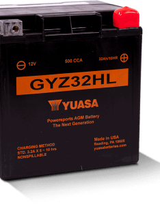 also agm batteries comparison chart yuasa battery inc rh yuasabatteries