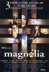 Magnolia_004