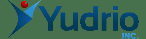 Yudrio