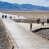 Driest-place-in-North-America