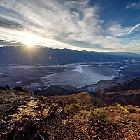 Dante-s-View-overlooking-Badwater-Basin-I-was-just-down-there