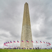 The-Washington-Monument