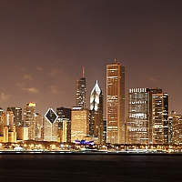 Chicago_Panorama