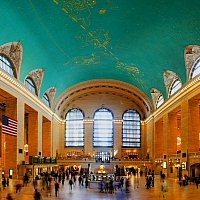 Grand-Central-Station-Panorama