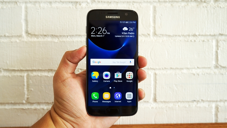 samsung-s7-review-philippines-yugatech-09