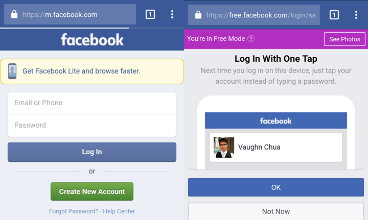 Fb com account  How to Hack FB Account Easily (Hack Facebook