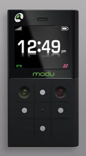 lightest-modu-phone