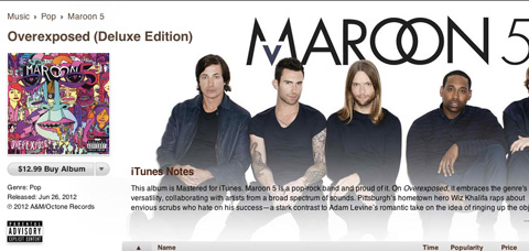 iTunes now available in the Philippines! - YugaTech