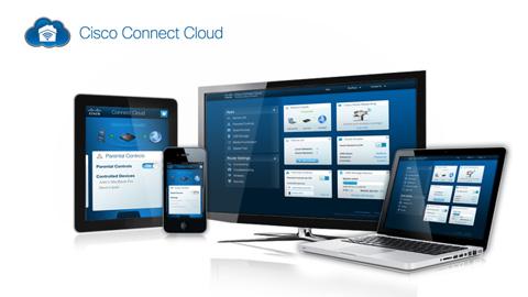 Cisco router e3500 review