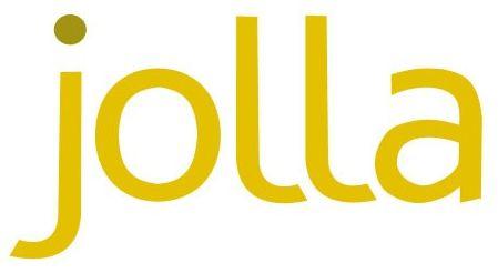 JollaLogo
