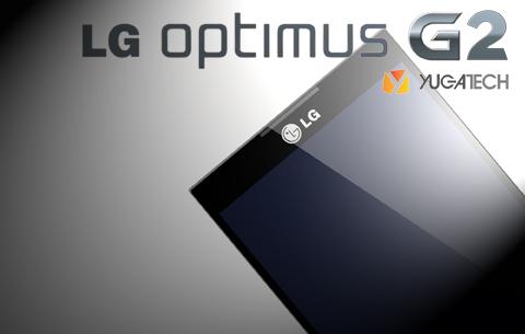 Optimus G2