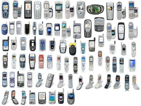 mobile-history
