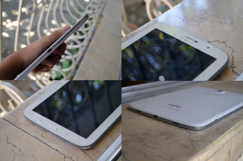 Samsung Galaxy Note 8 0 Review - YugaTech   Philippines Tech News