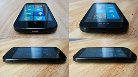 lumia510_ps