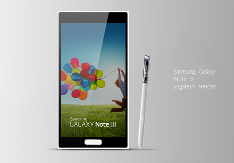 GNOTE3