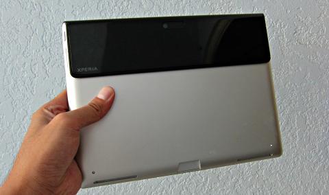 tablets_rear
