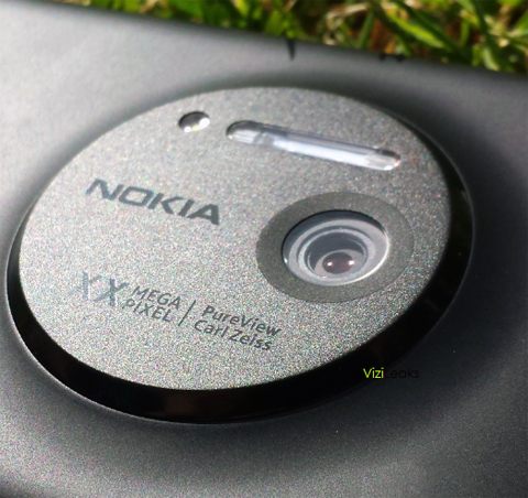 PUREVIEW