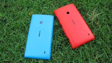 lumia520_shell