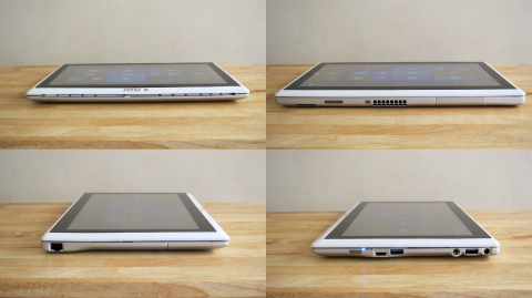 s20_tablet_ps