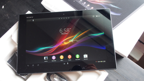 xperia-tablet-z-philippines