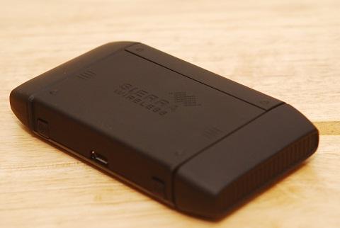 lte pocket wifi